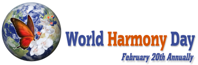 cropped-whd-logo21